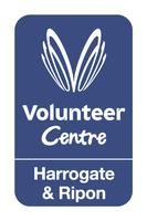Get Set for Volunteering 6 week course (Begins 11th...