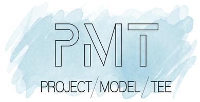 Project Model Tee Rocks!