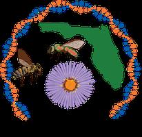 2015 Florida Bee Research Symposium