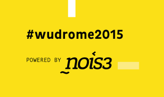 World Usability Day Roma 2015