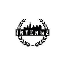 The InternZ logo