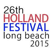 Holland-Festival-Long Beach 2015