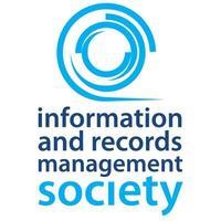 Managing change: recent changes in information...