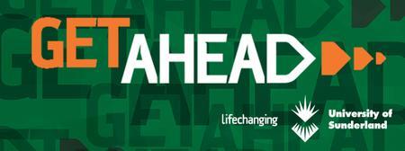 Get Ahead: Lagos (Wednesday)