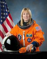 Astronaut Kathryn Hire's Keynote: Beyond Final...