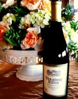 Mother's Day Artisan Wine & Chocolate Pairing