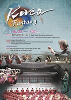 Korea Fantasy