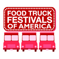 Quincy Food Truck Festival Featuring the Adams...