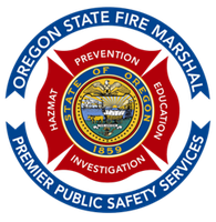Smoke Alarm Installation Program Training