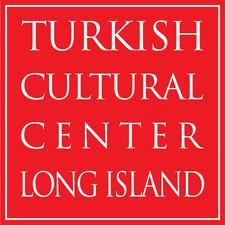 TURKISH CULTURAL CENTER LONG ISLAND logo