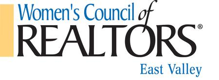 Women's Council of REALTORS East Valley - 6th Annual...
