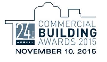 24th Annual Commercial Building Awards