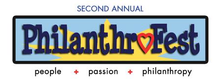 PhilanthroFest 2013
