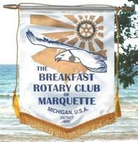 Marquette Breakfast Rotary's 23rd Annual Fish Boil &...