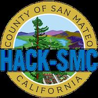 Hack-SMC Hackathon