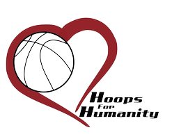 Hoops For Humanity Spring Fundraiser 2013