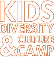 Kids Diversity and Culture Camp -2015