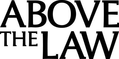 ATL Marijuana Law Reception: The Business of Bud