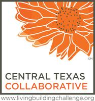 Central Texas Collaborative Launch