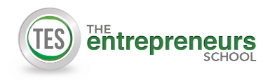 Become An Entrepreneur Workshop