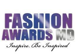 Fashion Awards MD 2013