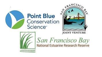 Point Blue Climate-Smart Planning Tools Workshop -...