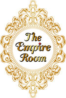 RED CARPET GRAND OPENING PARTY of The EMPIRE ROOM: New...