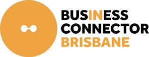 Challenge the Funder! [Funding Connector BNE 2017]