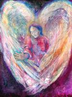 Mother's Day Special Deepening and Sacred Chambers...