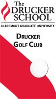 Drucker Golf Club