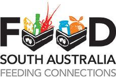 Tour: Come on the road with Food South Australia