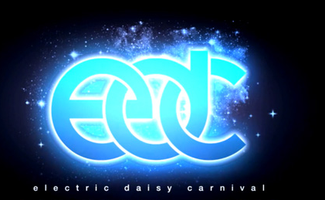 EDC Shuttle
