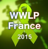 Rencontre amicale Lyme + préparation WWLP