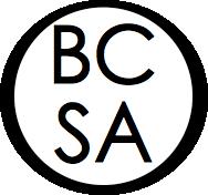 Black Canadian Studies Association Conference