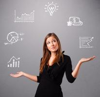 How Bookkeepers Can Earn More, Work Less And Fire...
