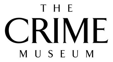 The Crime Museum Opening Night