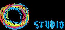 The PGR Studio logo