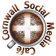 Learn about Facebook Advertising with Cornwall Social M...