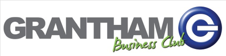 Grantham Business Club May Meeting -...