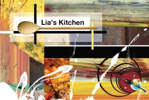Lia's Kitchen Meets the Growers: Greek Pies &...