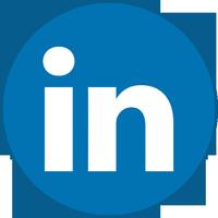 Social Media School - LinkedIn Workshop