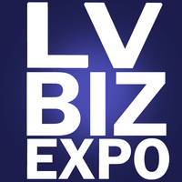 The Liverpool Business Exhibition (LVBizExpo) 13th...