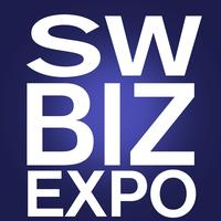 The South Wales Business Exhibition (SWBizExpo) 27th...