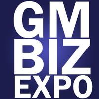 The Greater Manchester Business Exhibition (GMBizExpo)...