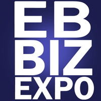 The Edinburgh Business Exhibition (EBBizExpo) 18th May...