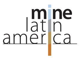 mineLatinAmerica 2015