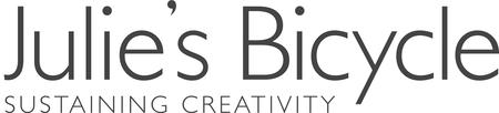 Reimagining Creativity: Greening the Arts