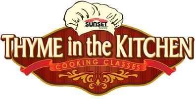 Future Chef-Greece