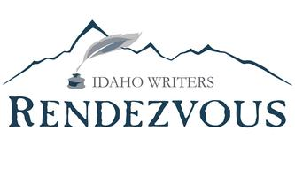 Idaho Writers and Readers Rendezvous May 14-16, 2015