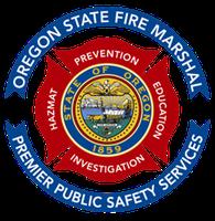 Smoke Alarm Installation Program Training